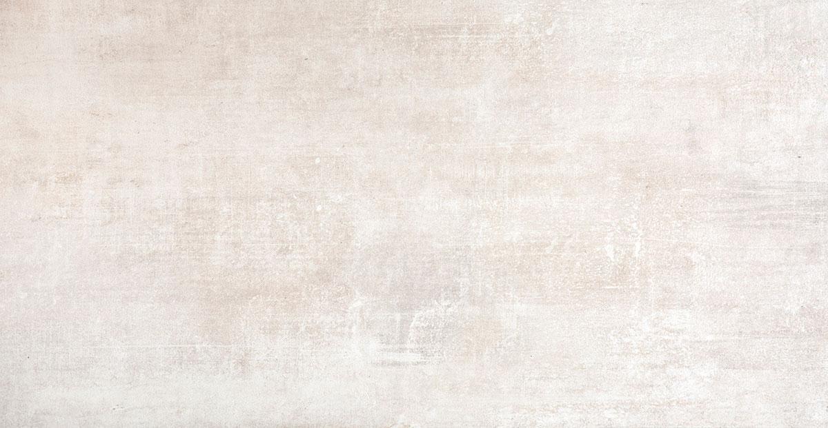 CELAYA beige Image