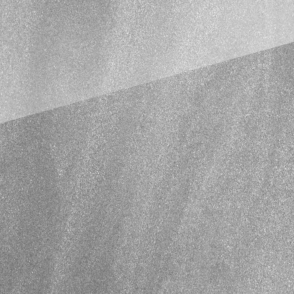 CHROMA grau Image