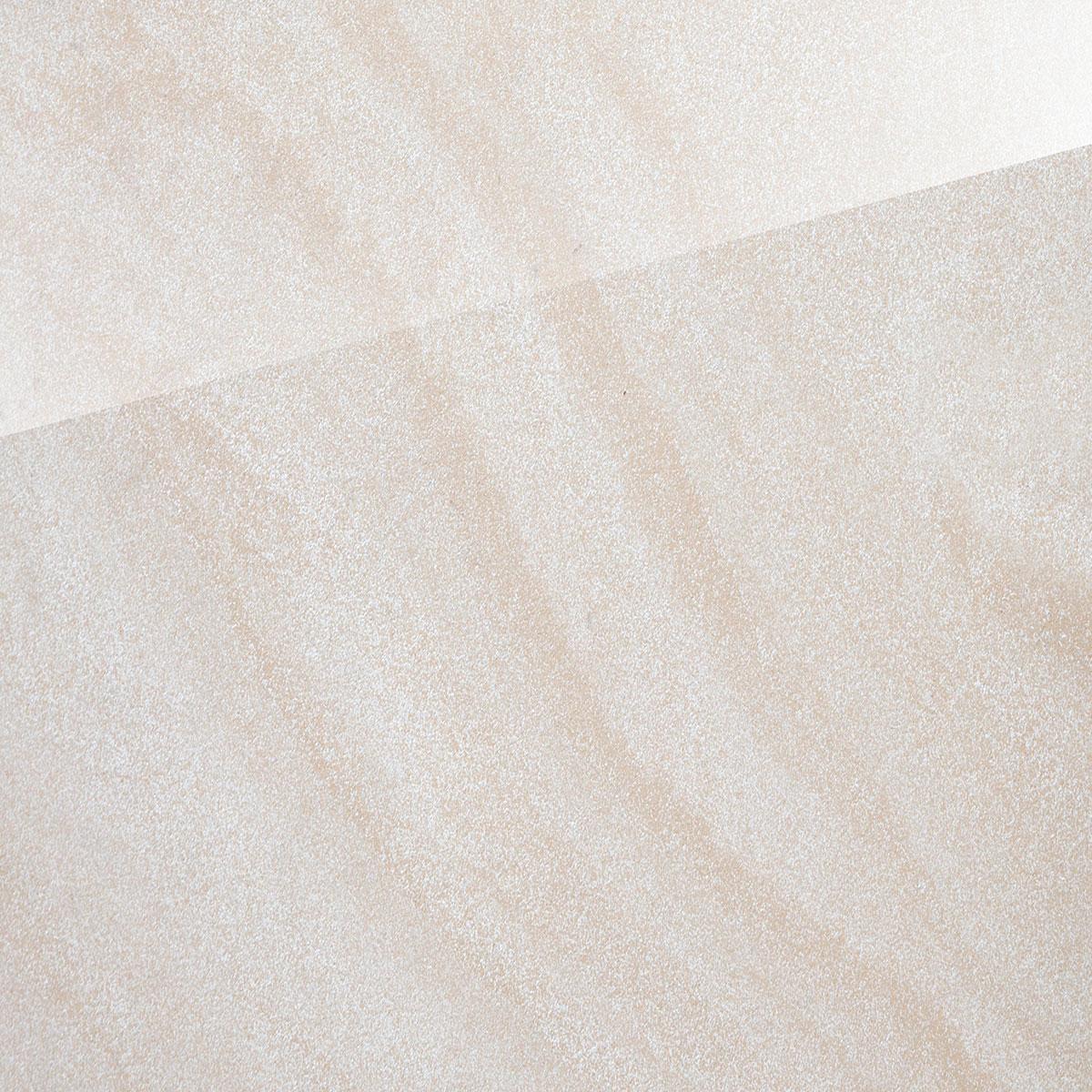 CHROMA elfenbein Image