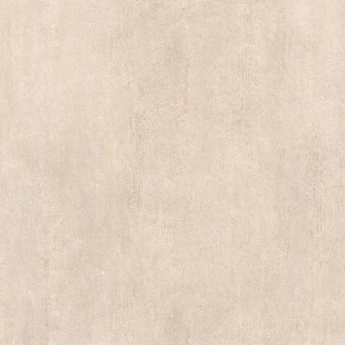 CAIRO beige Image