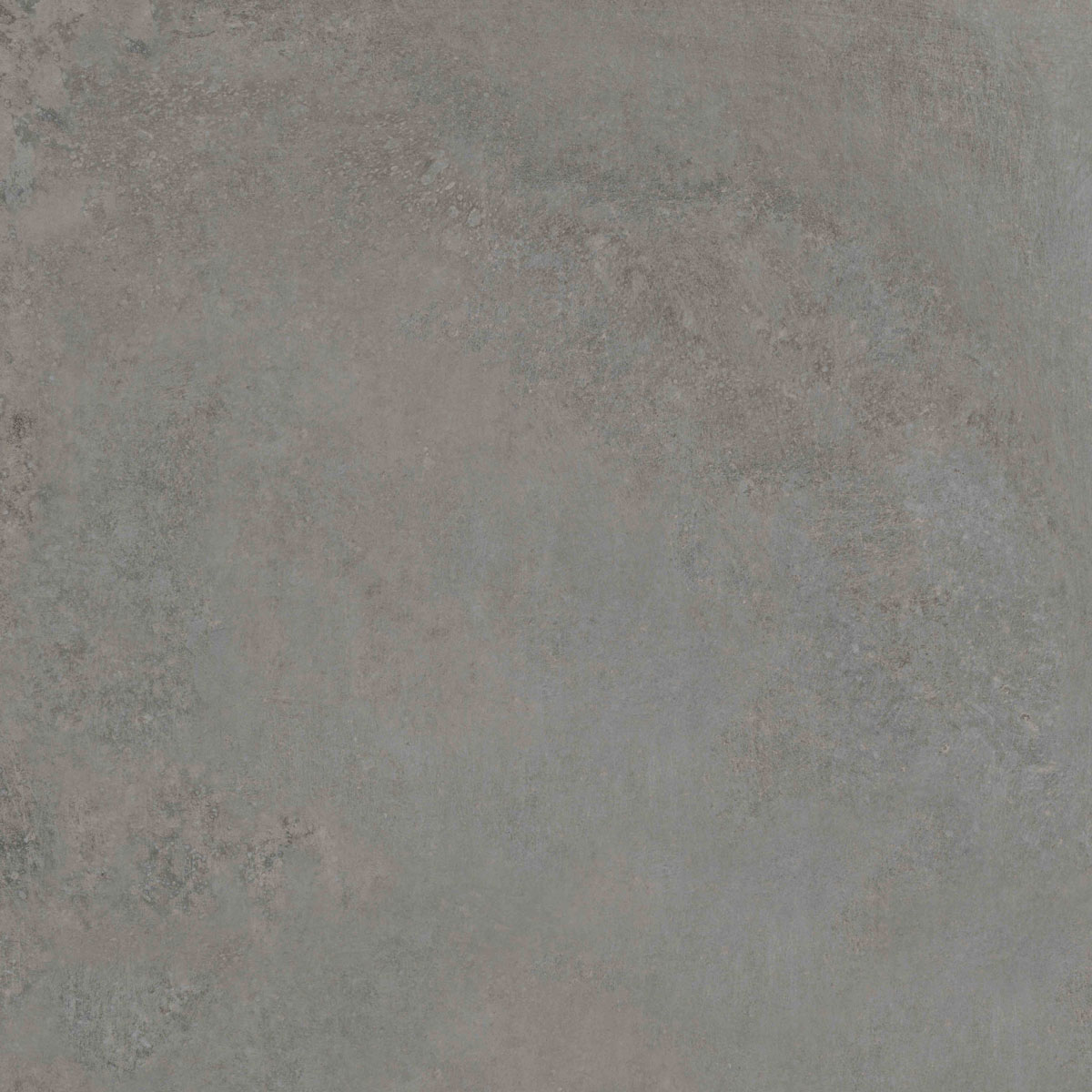 COLORWAY taupe Image