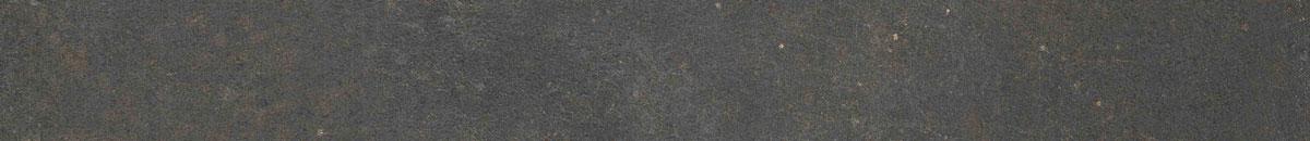 COLORWAY asphalt Image