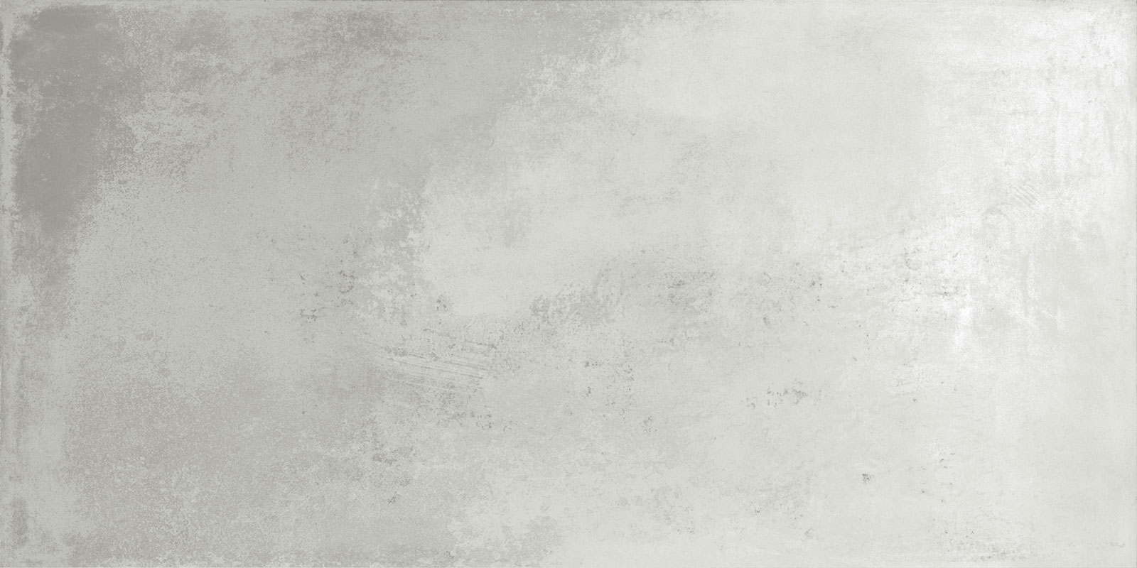 CULT Platin (beige) Image
