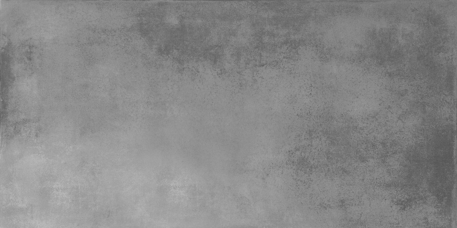 CULT Titan (grau) Image