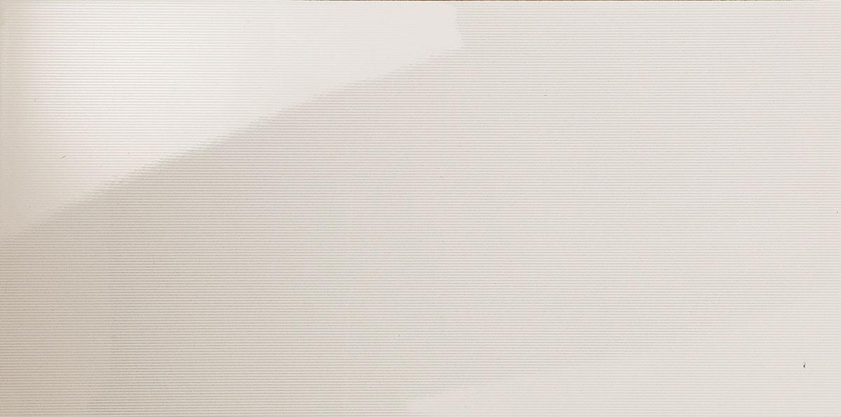 TIRA hellcreme gestreift glänzend Image