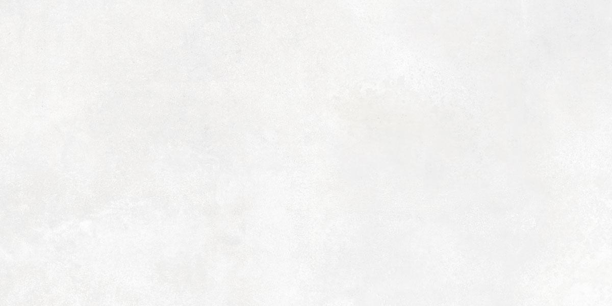 ENDOR weiß matt Image