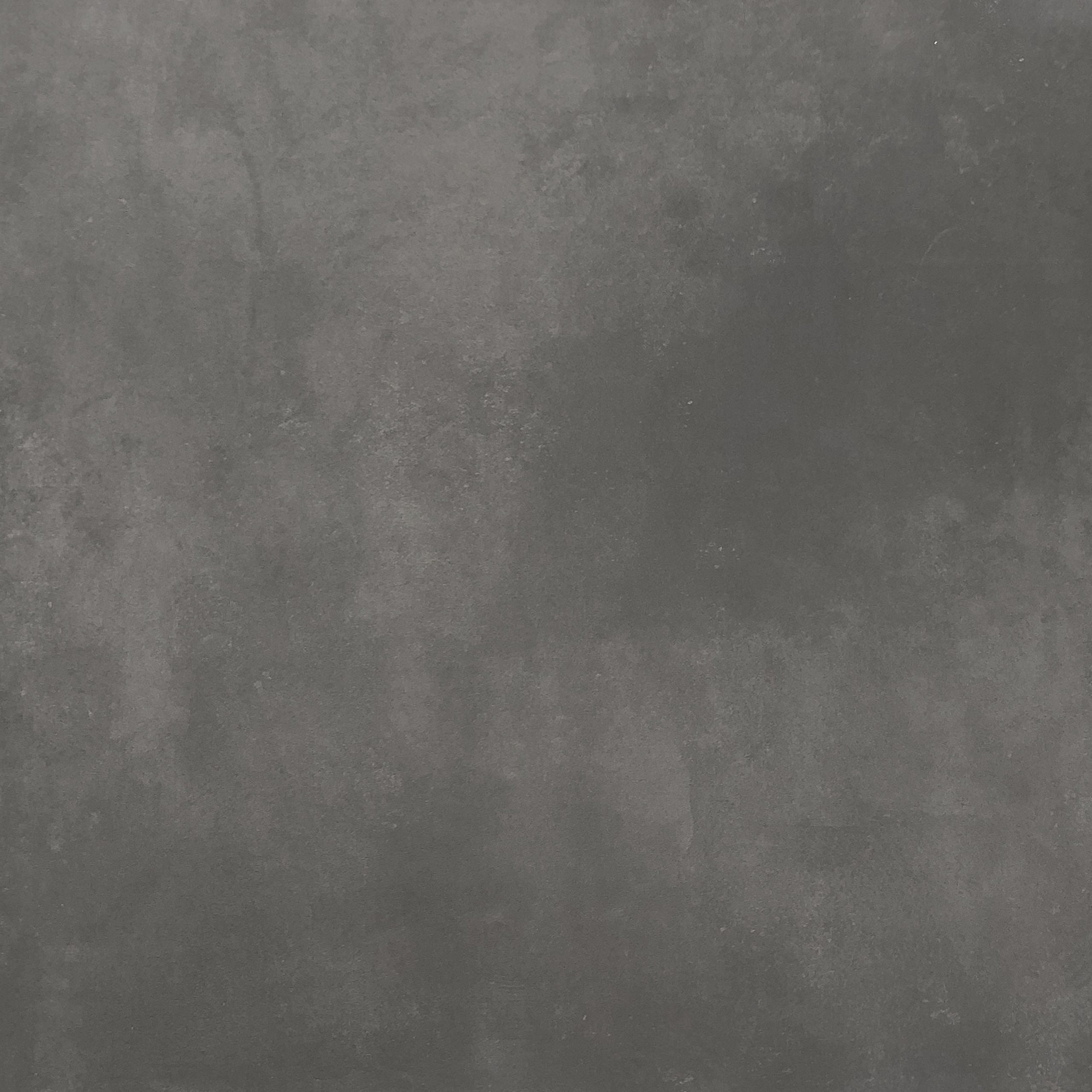 EVO slim graphite Image