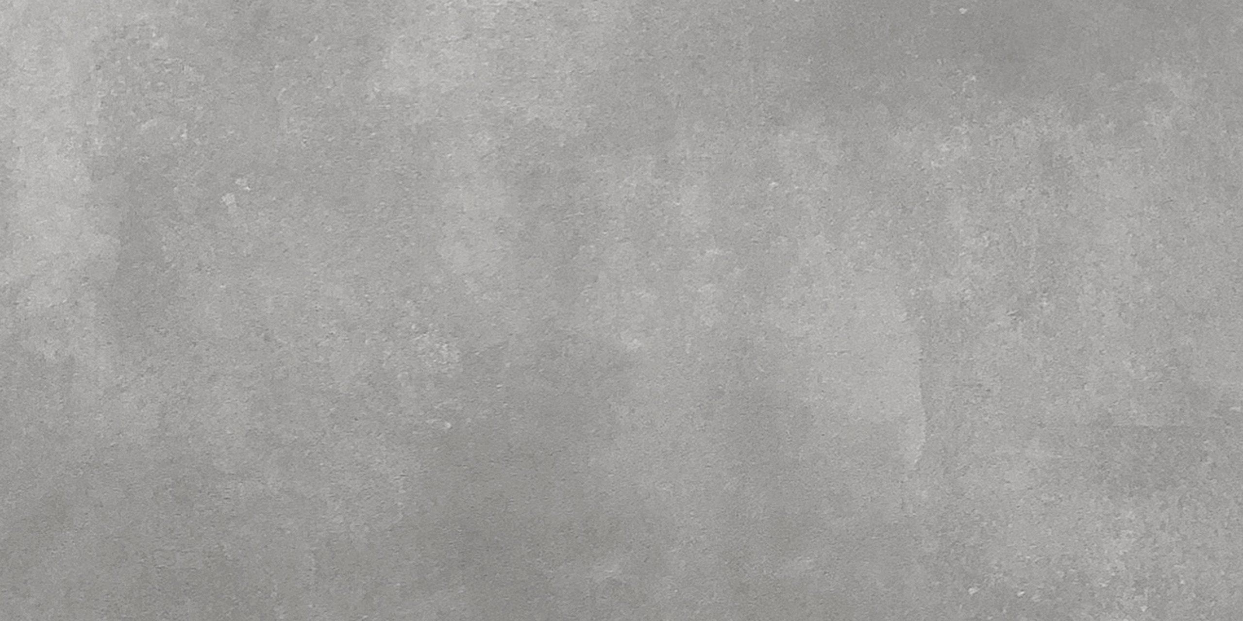 EVO slim smoke Image