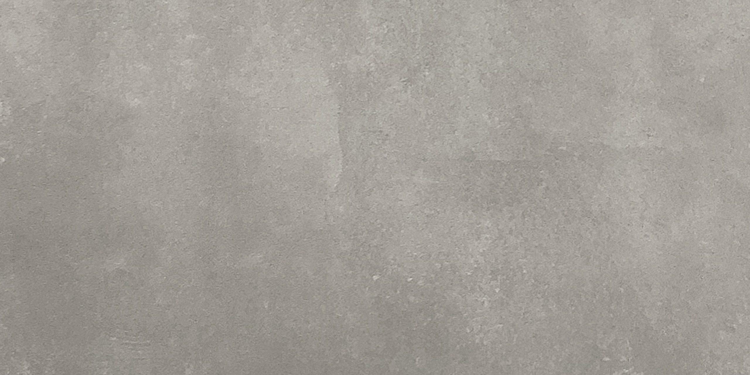 EVO slim taupe Image