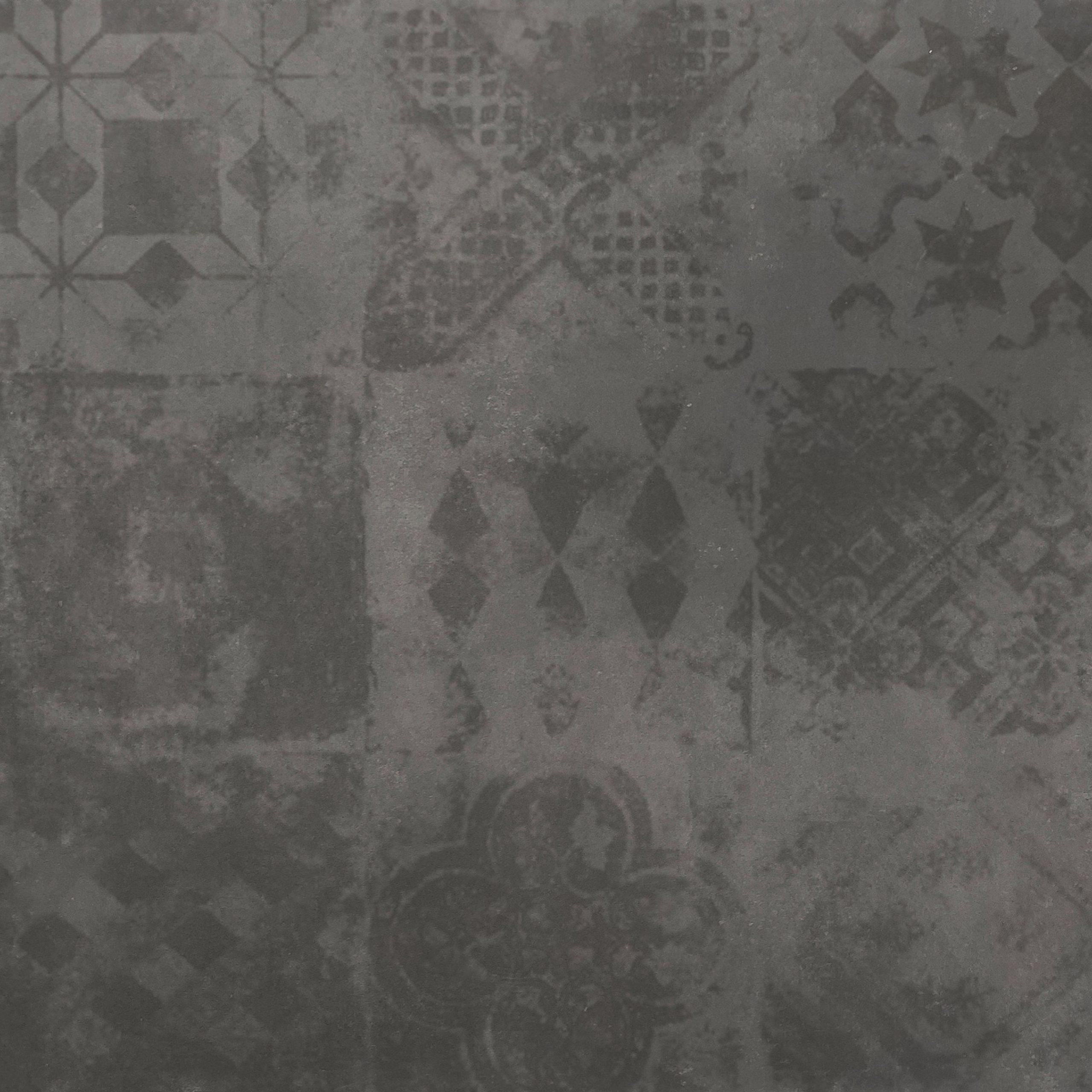 EVO slim graphite Dekor Image