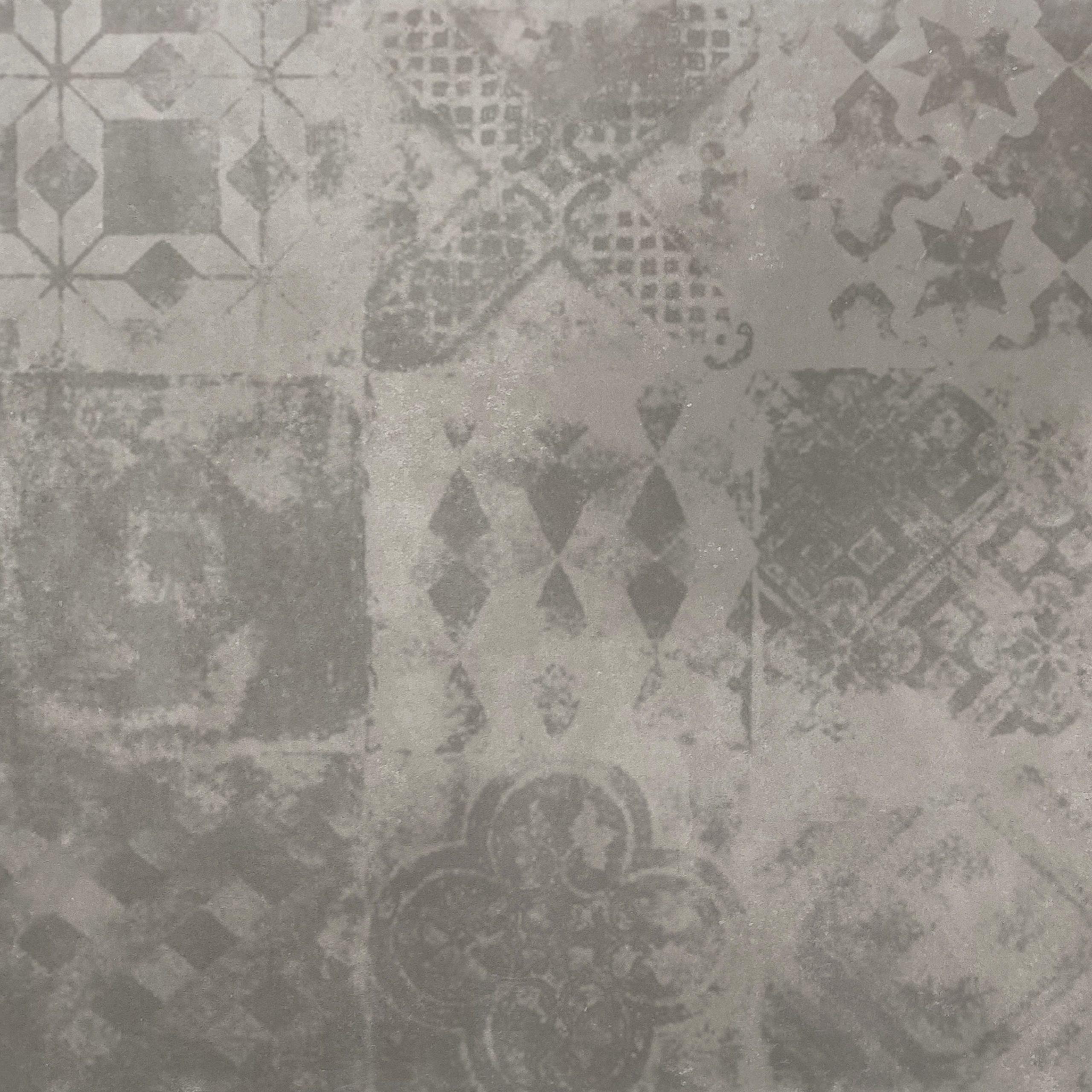 EVO slim taupe Dekor Image