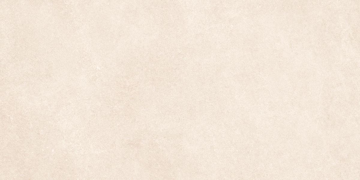 GO slim beige Image
