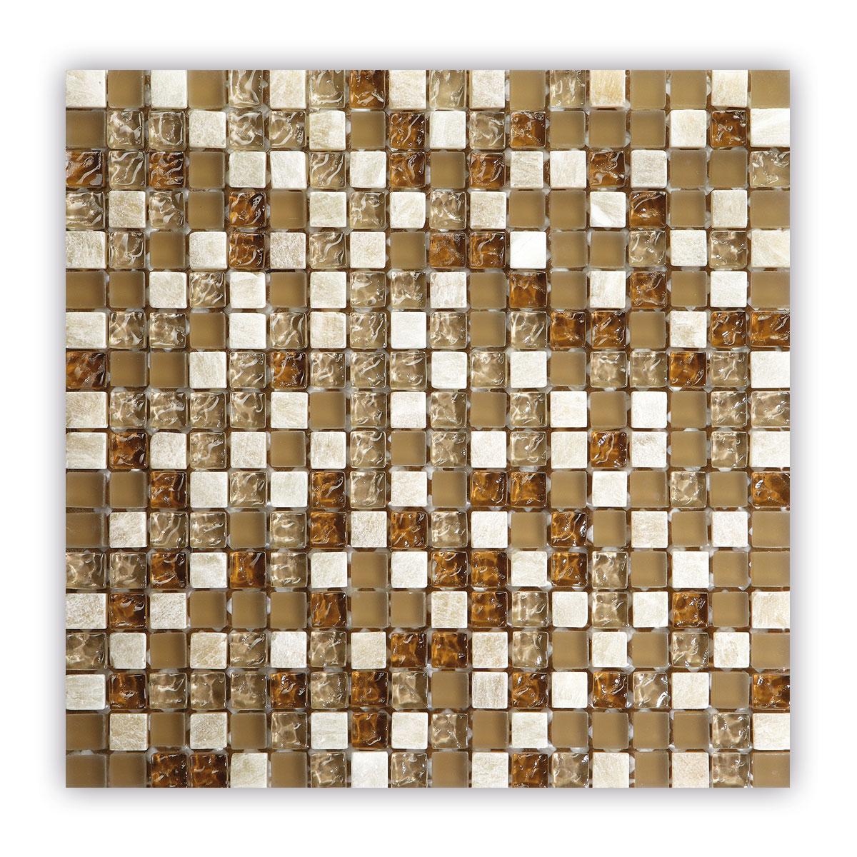 ALBERTA beige onyx mix Image