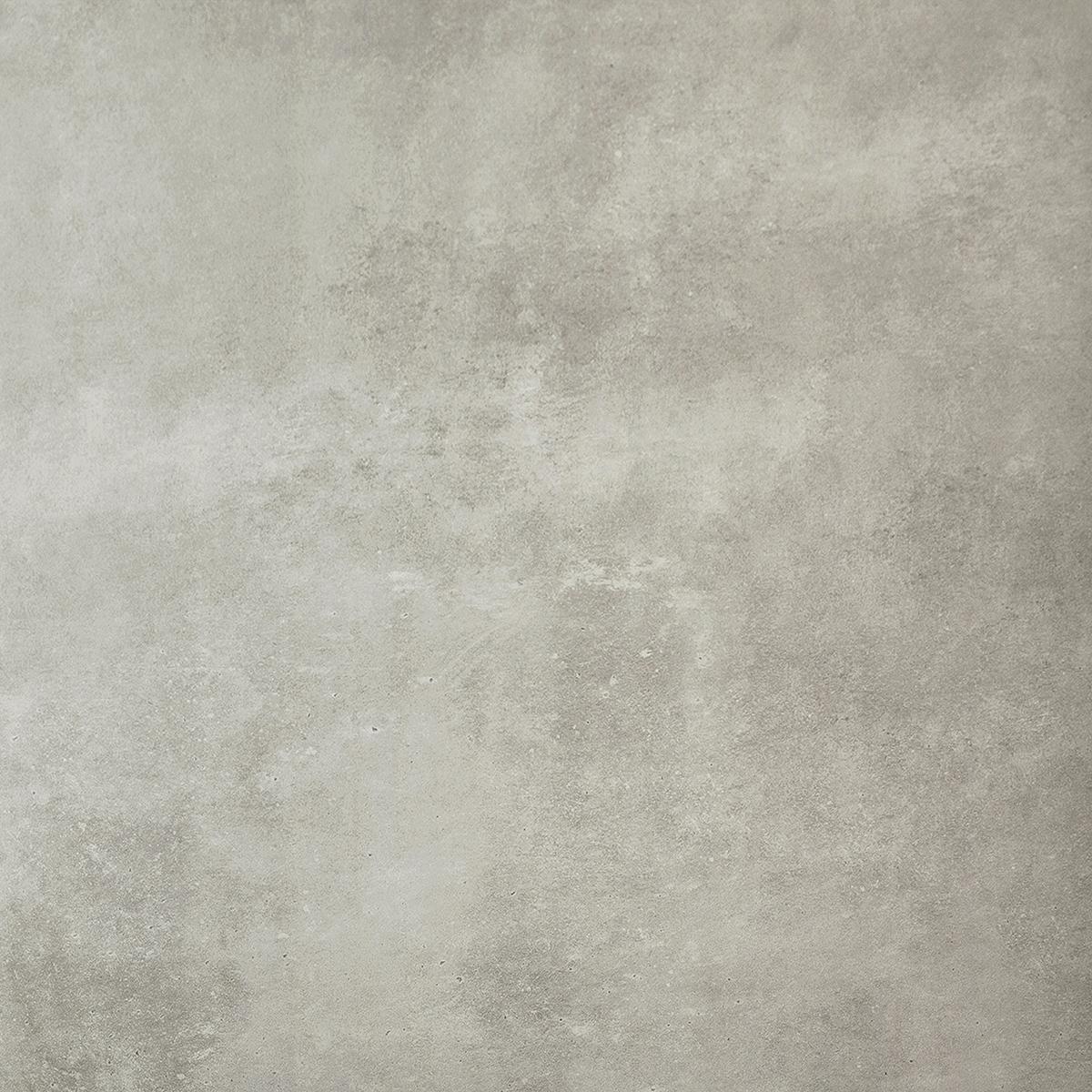 SEVEN GREEN PLUS beige Image