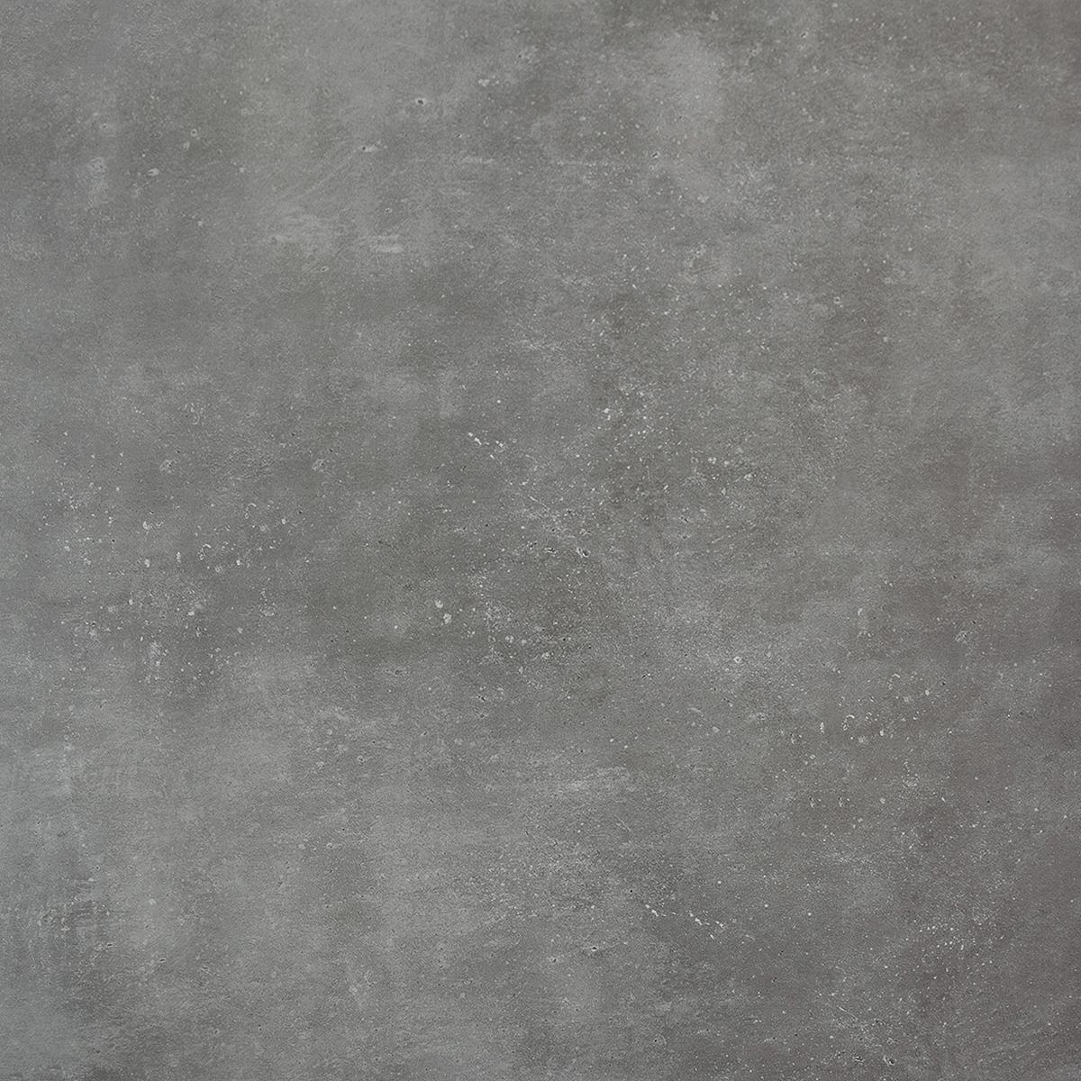 SEVEN GREEN PLUS graphite Image