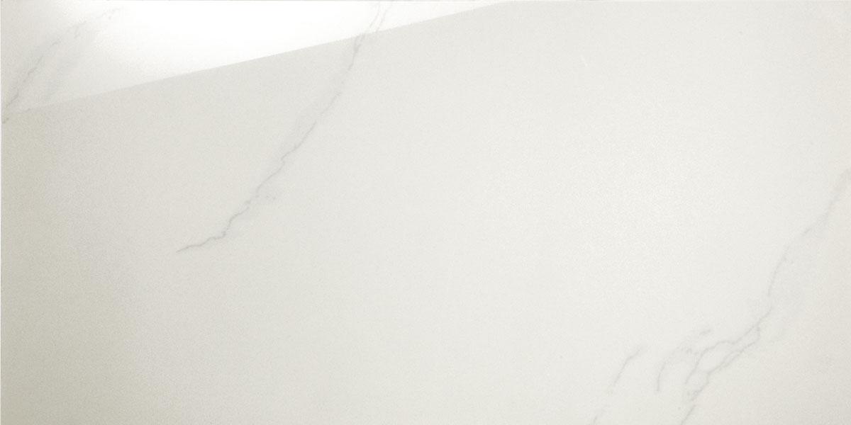 ARDECHE weiß grau Image