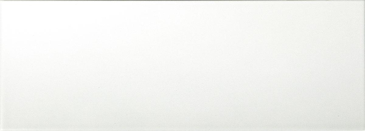 Weiß matt Image
