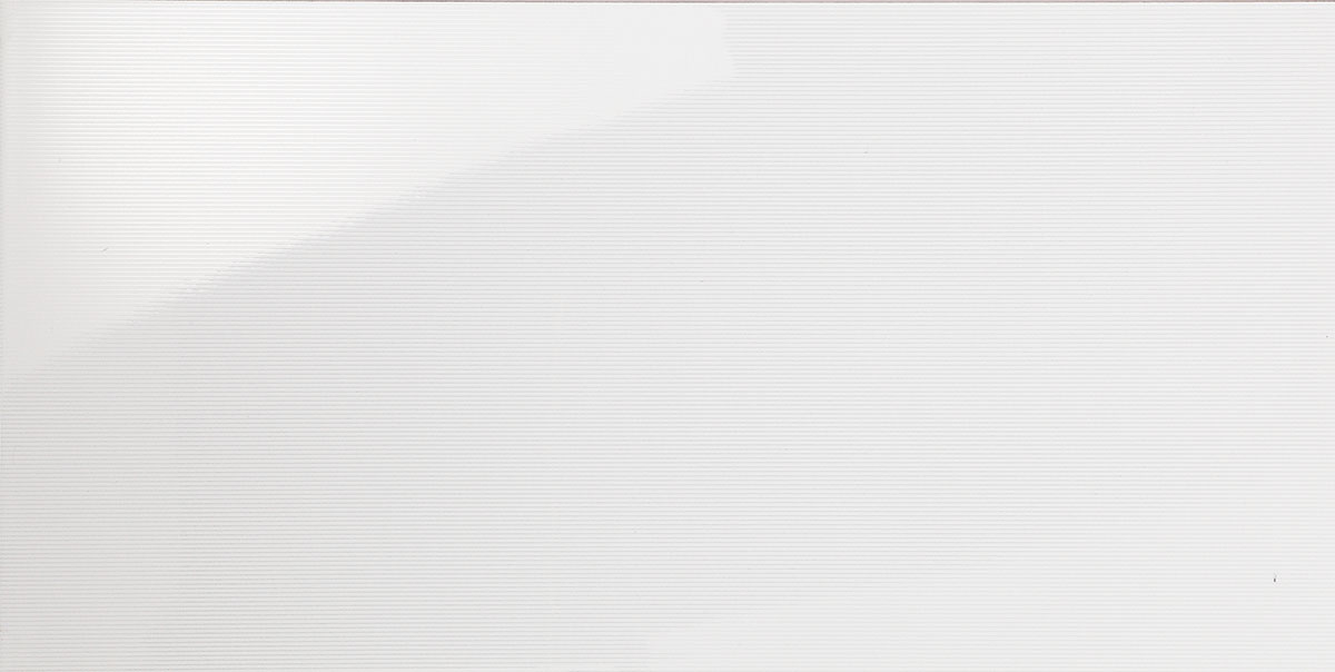 TIRA weiß gestreift glänzend Image