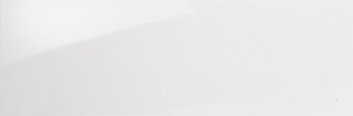 TIRA weiß glänzend gestreift glänzend Image