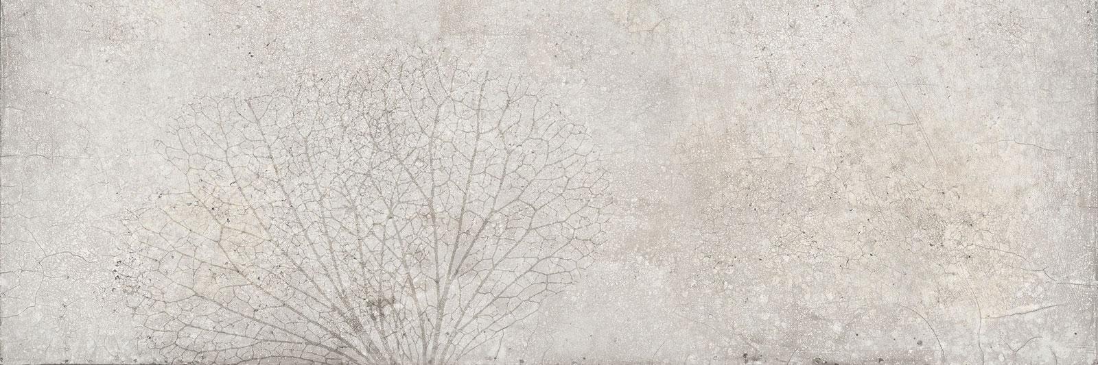 LA WELA DEKOR Concrete Leaves Dekor 1 Image
