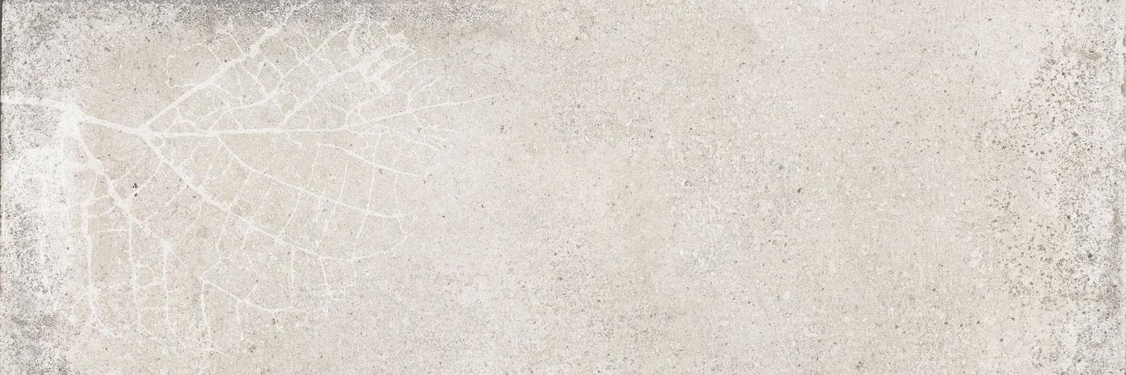LA WELA DEKOR Concrete Leaves Dekor 2 Image