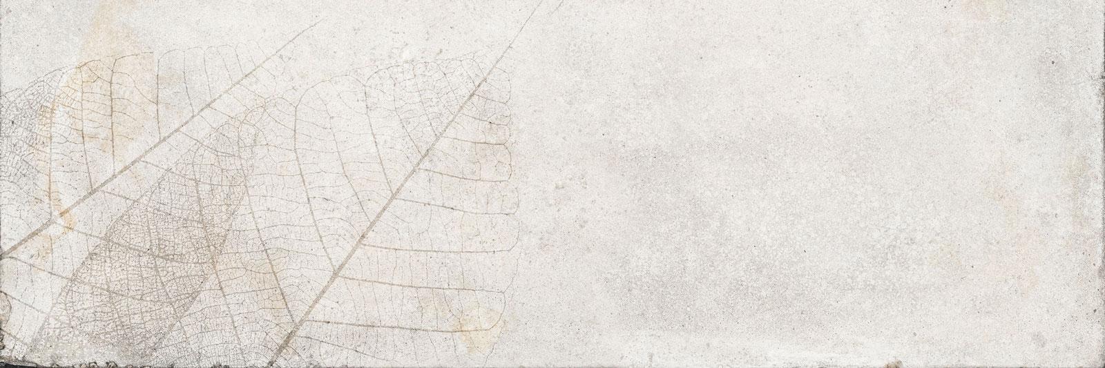 LA WELA DEKOR Concrete Leaves Dekor 3 Image