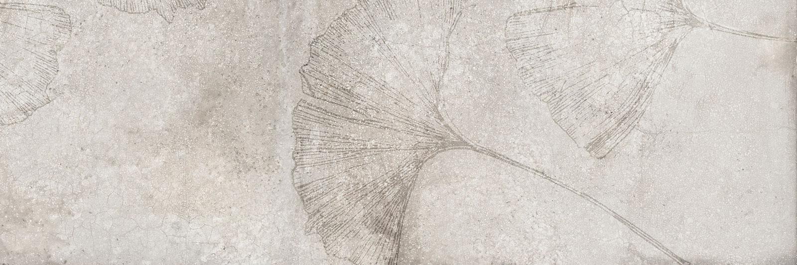 LA WELA DEKOR Concrete Leaves Dekor 4 Image
