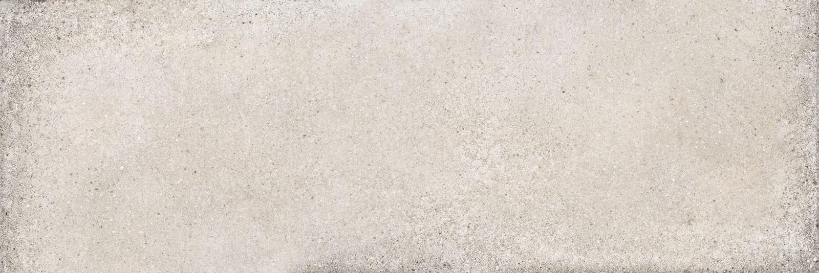 LA WELA Concrete Leaves Image