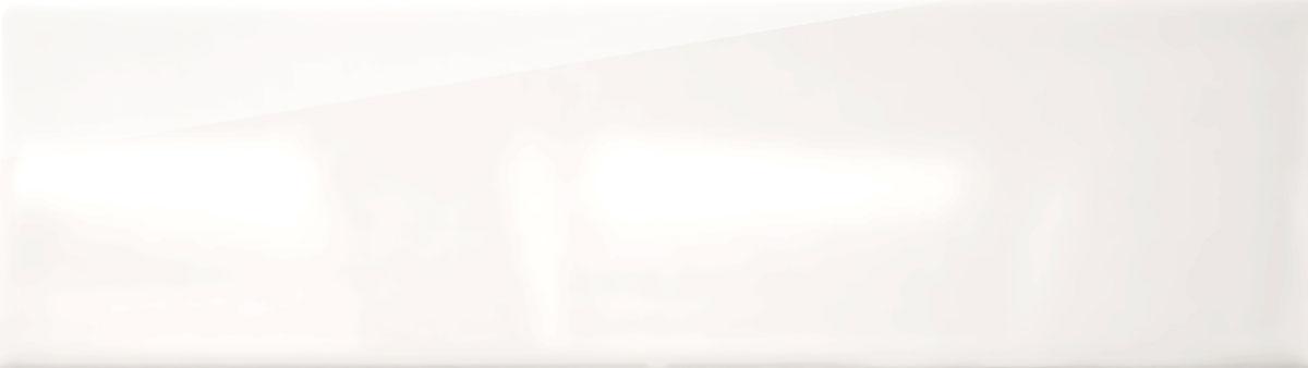 METRO Fliesen weiß glänzend Image