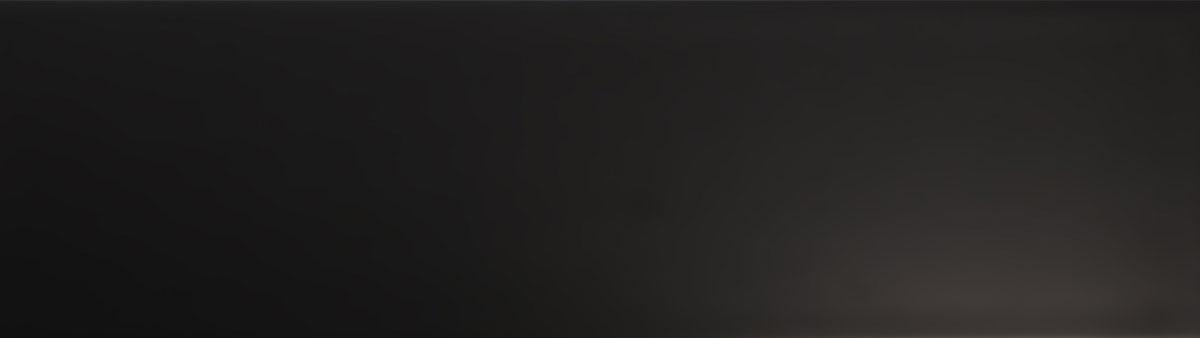 METRO Fliesen schwarz matt Image