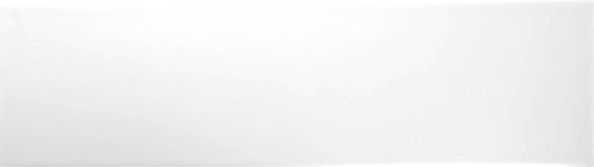 METRO Fliesen weiß matt Image