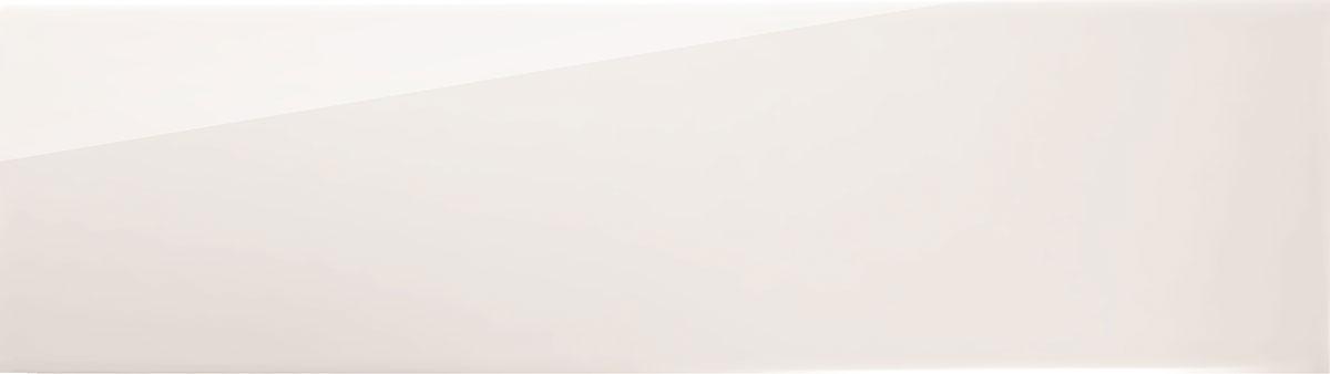 METRO Fliesen creme glänzend Image