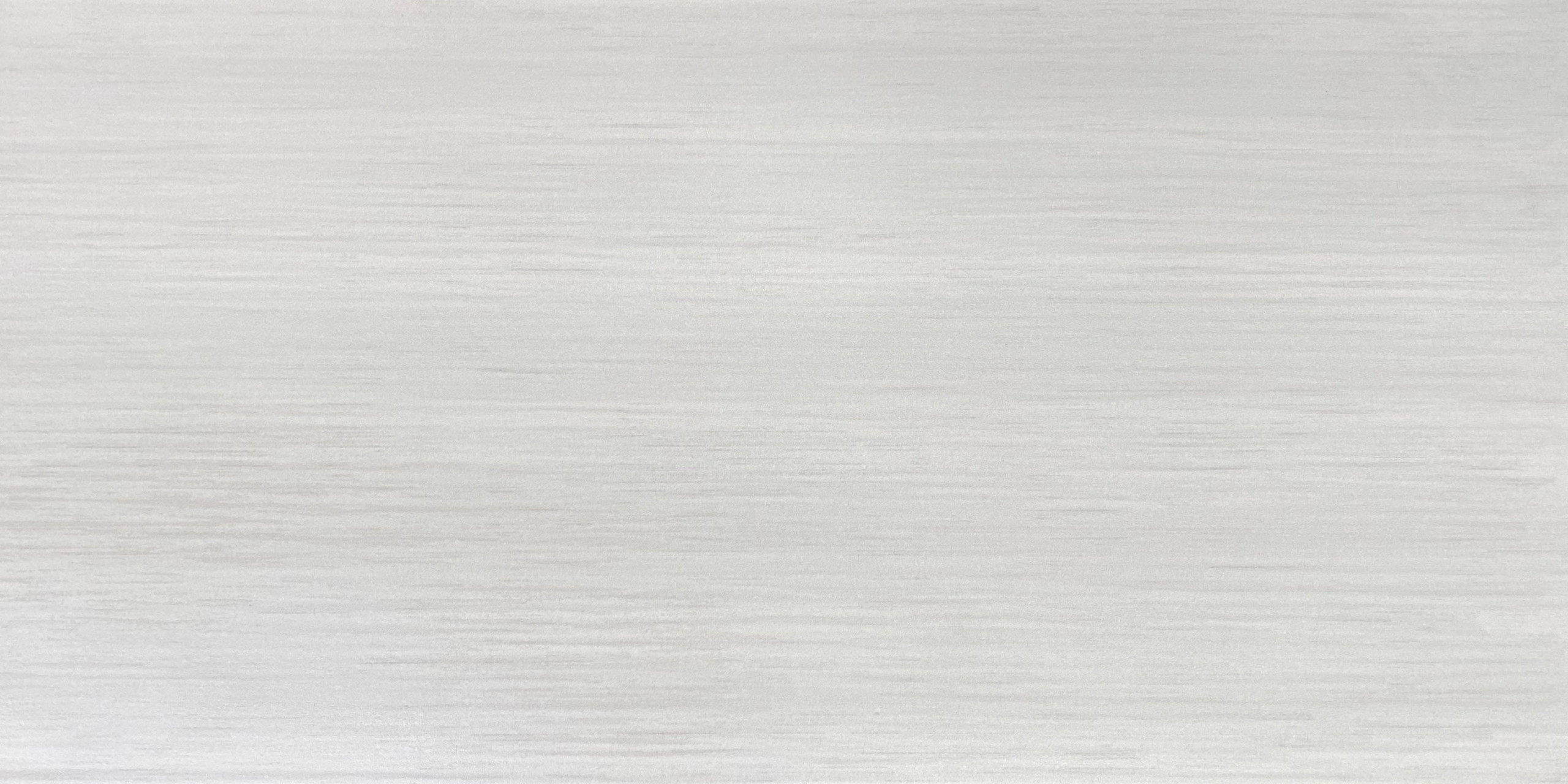 MELT grau Image