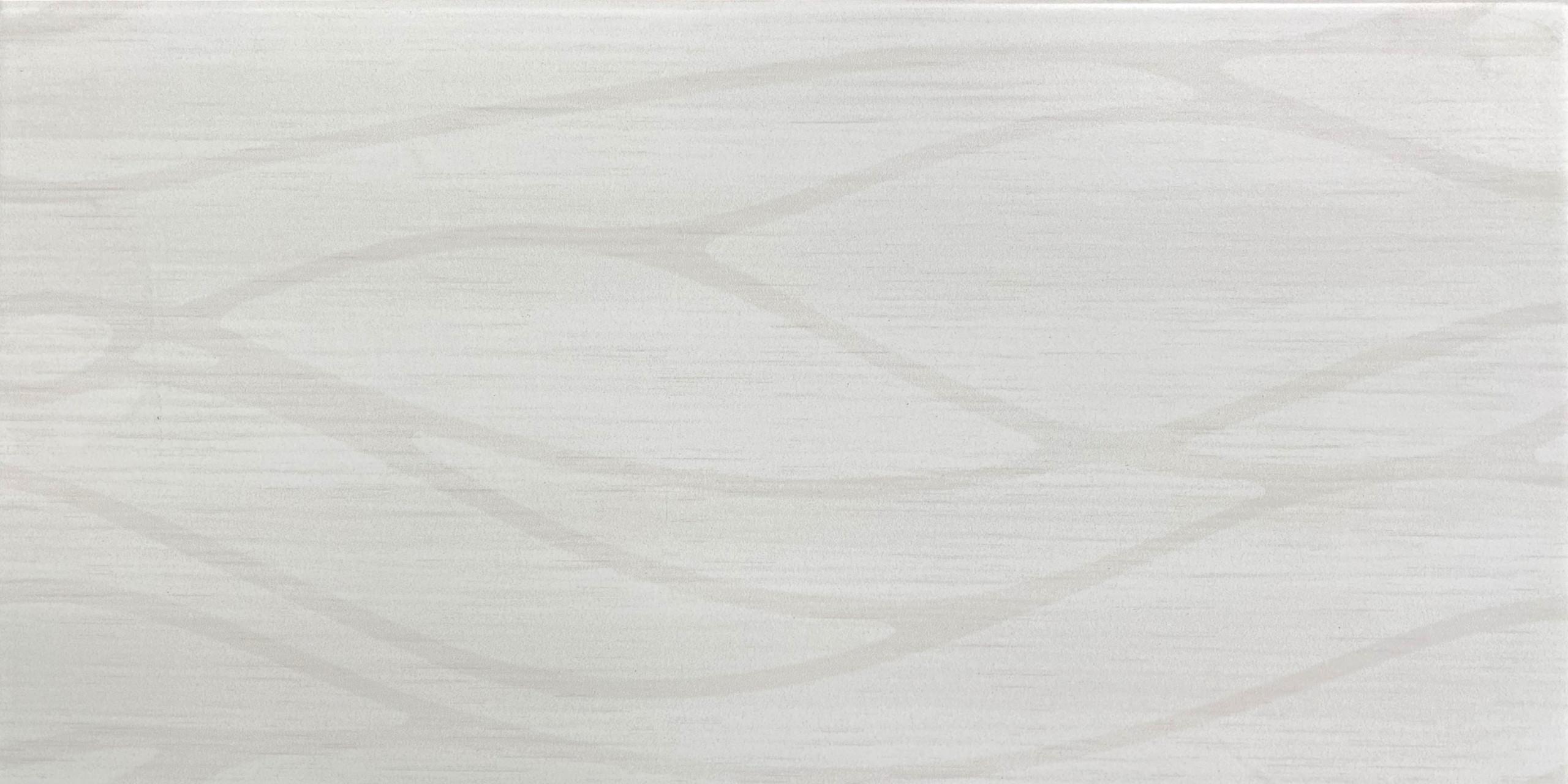 MELT Volldekor grau Image
