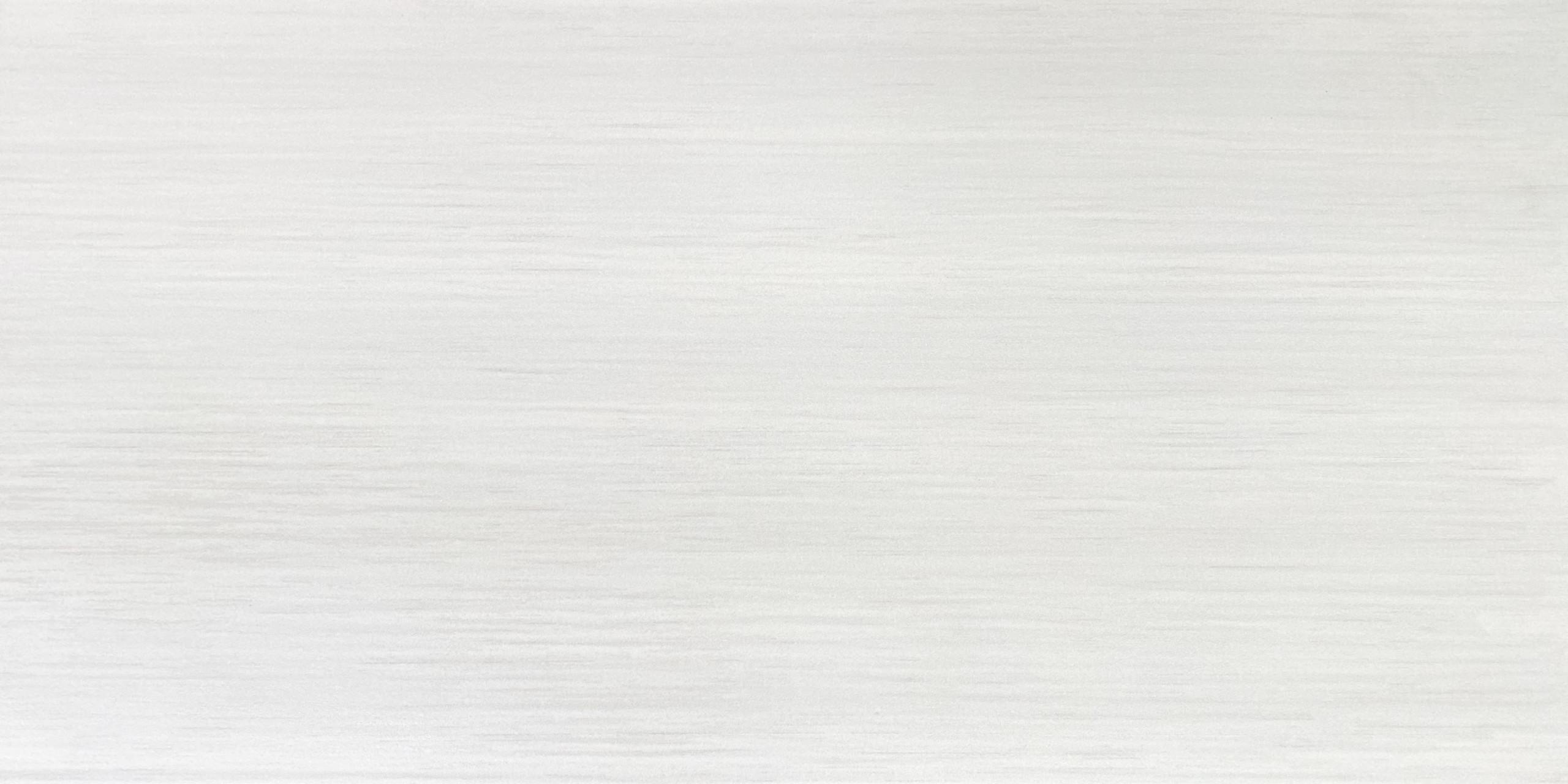 MELT weiß Image