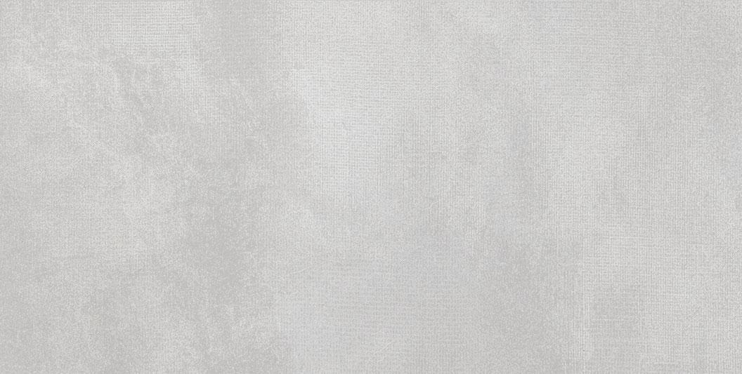 COVER steingrau Image