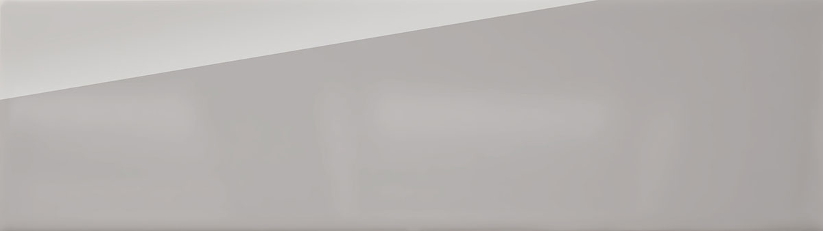METRO Fliesen hellgrau glänzend Image