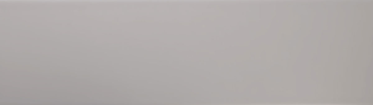 METRO Fliesen hellgrau matt Image