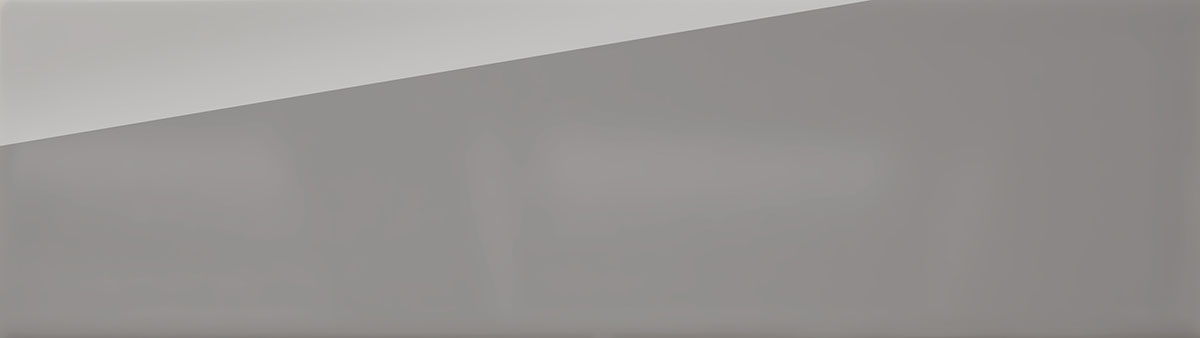 METRO Fliesen grau glänzend Image