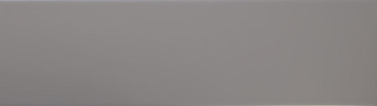 METRO Fliesen grau matt Image