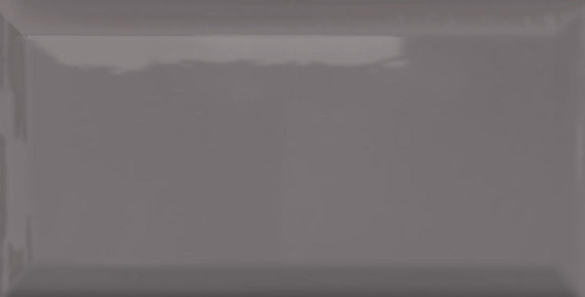 METRO Fliesen mit Facette titangrau glänzend Image