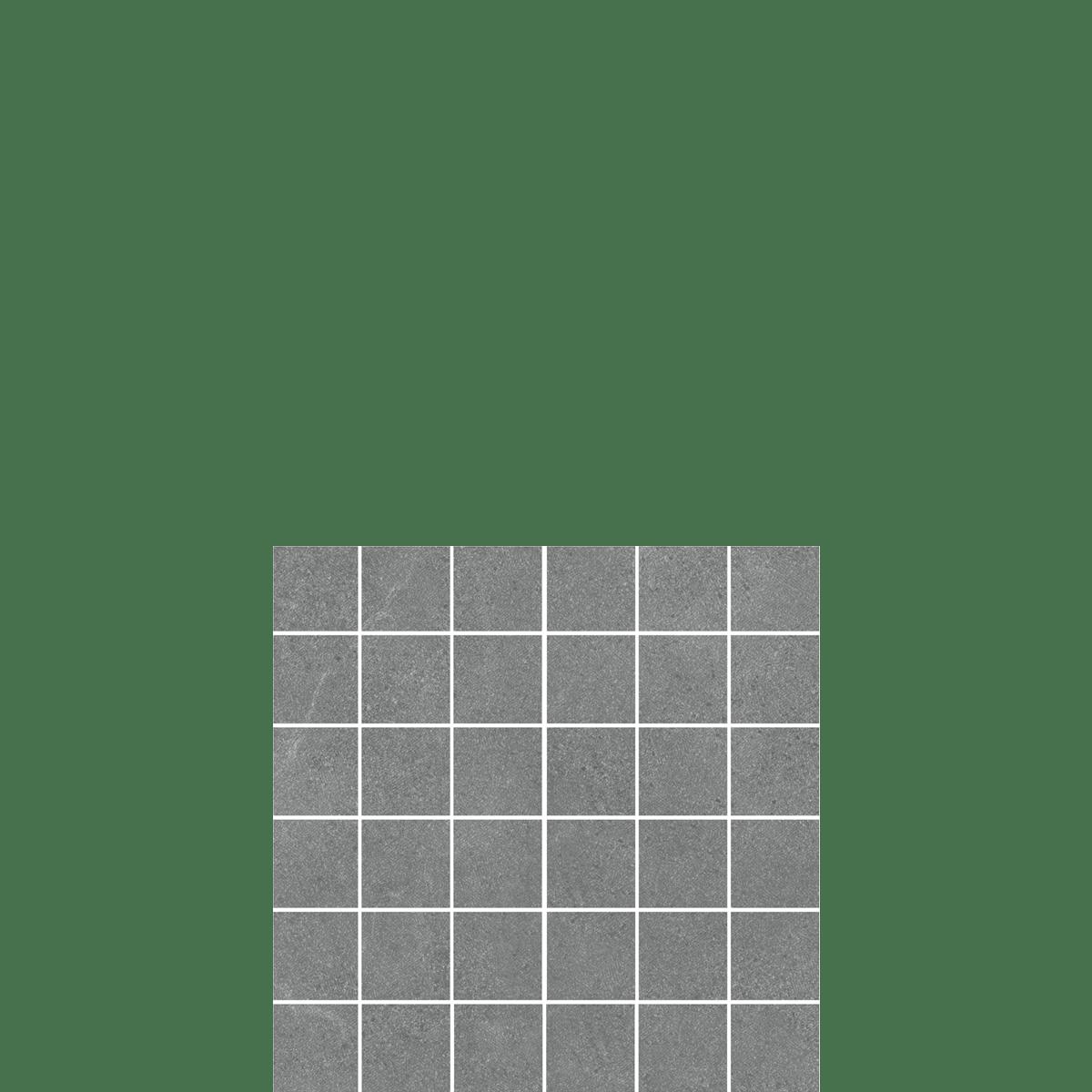 MOLE anthrazit Typ A Image