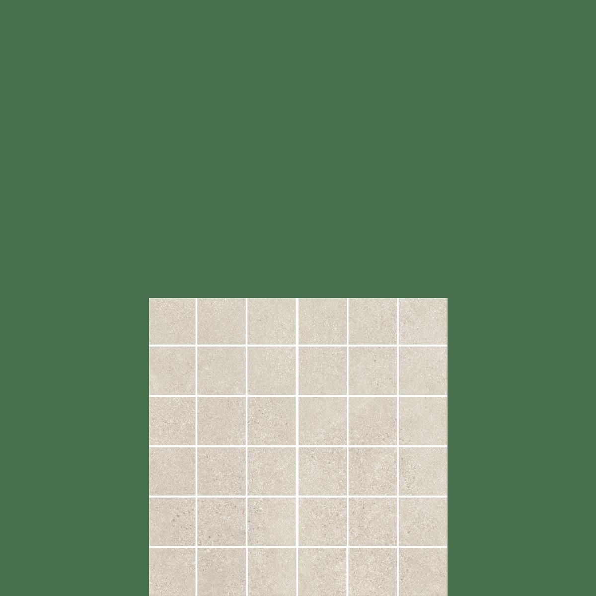 MOLE beige Typ A Image