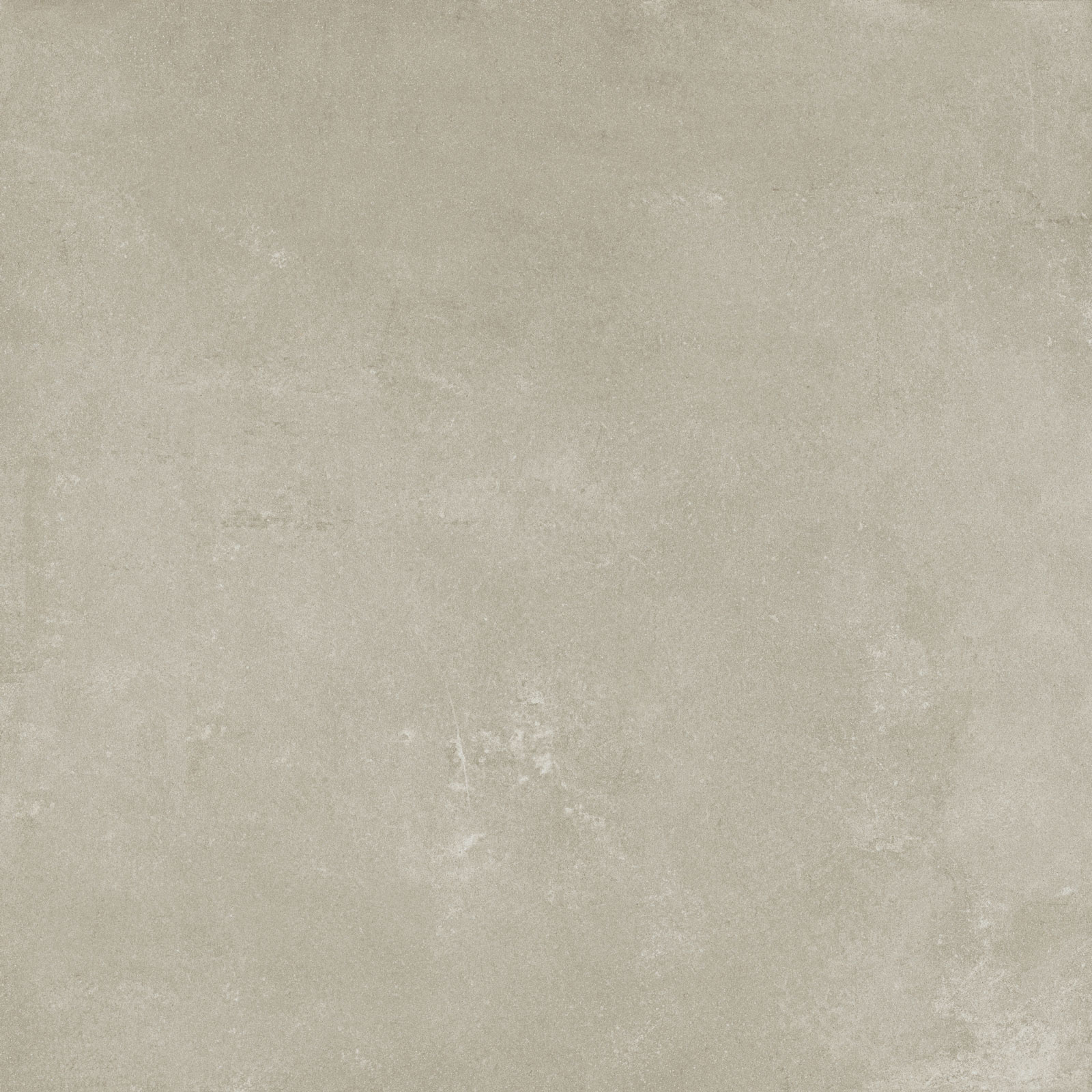 NAVA slim beige Image