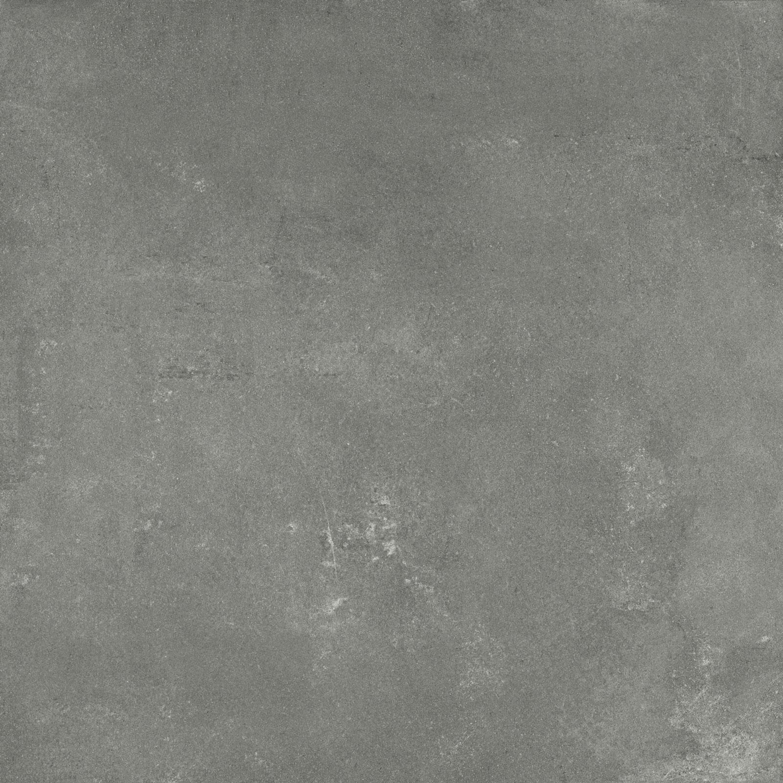 NAVA slim dark grey Image