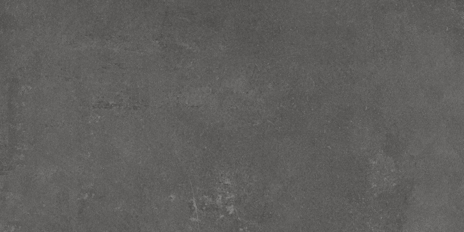 NAVA slim anthracite Image