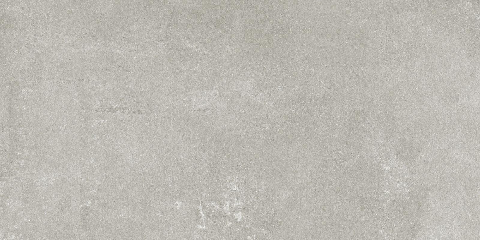 NAVA slim grey Image