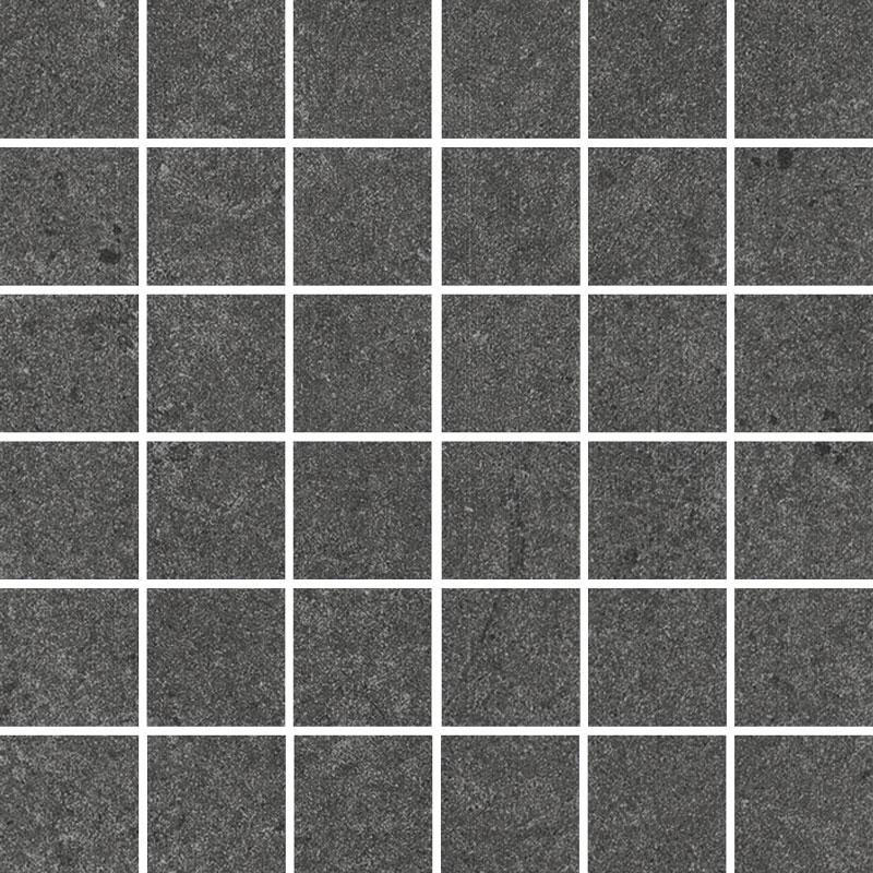 NAVA slim anthracite Typ A Image