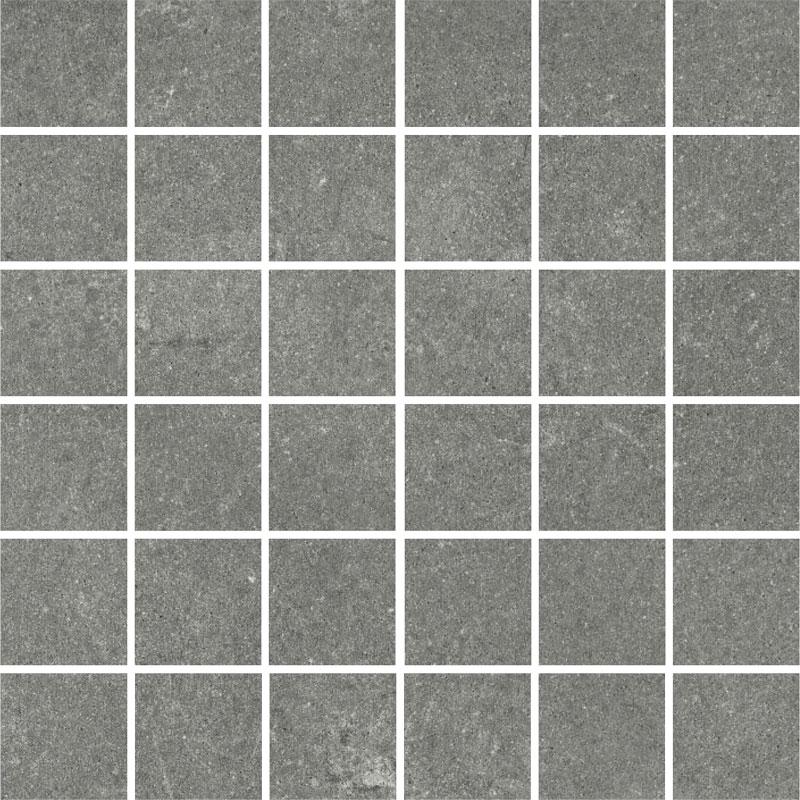 NAVA slim dark grey Typ A Image