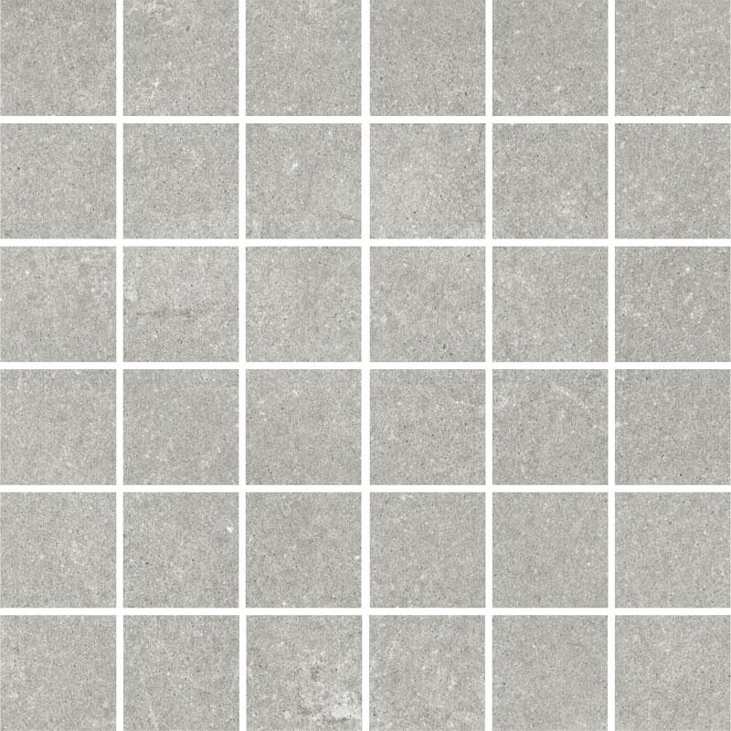 NAVA slim grey Typ A Image
